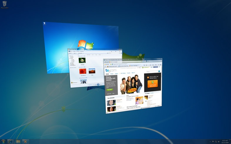 advantages of windows 7 Linux or linux to windows commonly want to know the advantages and  of  windows 7 or windows 81 if they upgrade before july 29, 2016.