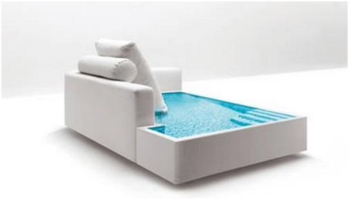 Amazing Sofa Designs Cute Models Tech4globe