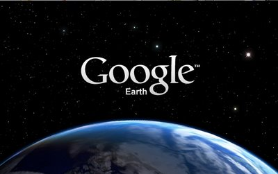 Google Products – 10 Amazing Products of Google