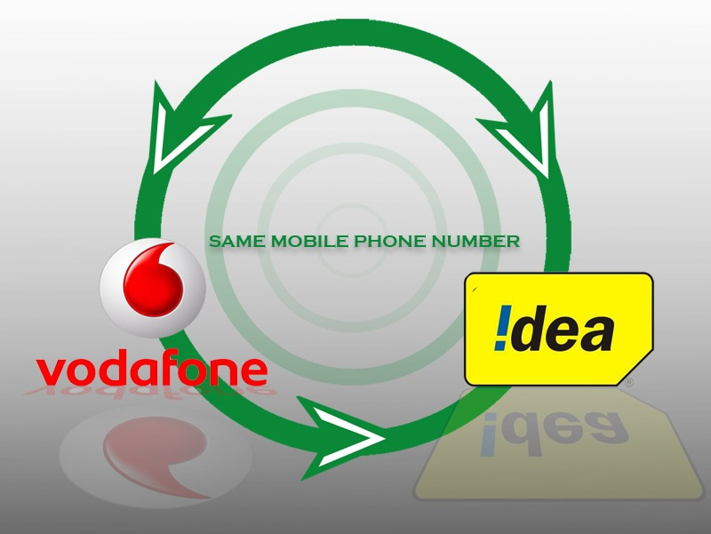 An Insight Into Mobile Number Portability Tech4globe