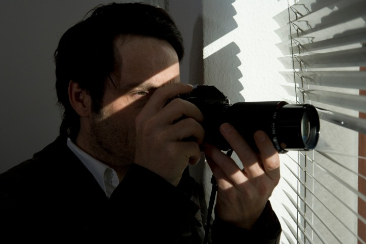 Awesome photo tips to improve your photography!