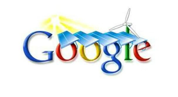 Google has invested $1 billion in solar power