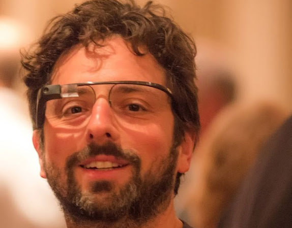google glass - the new google project is set to change the life