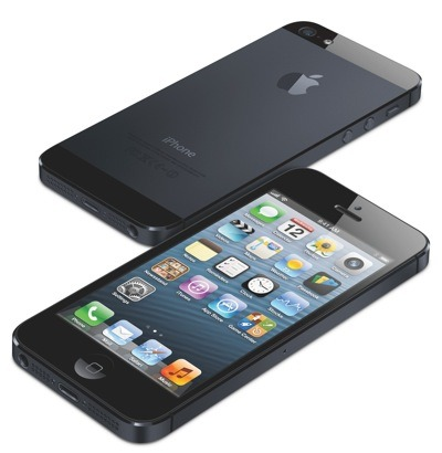 A Review On iPhone 5 Features – Heralding the Latest Revolution in Communication Technology