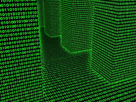 big data is the next big wave in computing