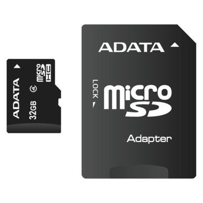 storage capacity artdecides smphone performance