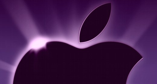 iphone purple